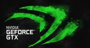 geforce-gtx-1060