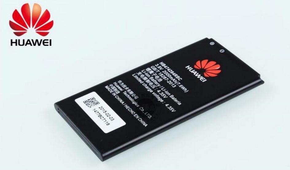 huawei-consigue-mejorar-las-baterias-con-el-grafeno