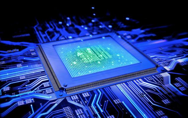 Photo of Intel trabaja en una nueva arquitectura para sustituir a x86