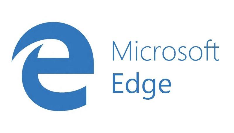 Photo of Microsoft Edge lejos de Chrome como navegador mas utilizado