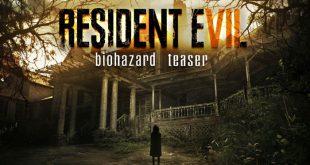 resident-evil-7-demo-pc