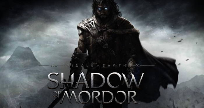 Photo of Shadow of Mordor y Watch Dogs 2 comparativa PS4 vs PS4 Pro