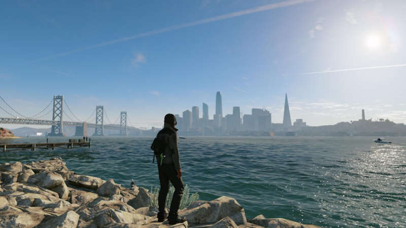 watch-dogs-2-rendimiento-8