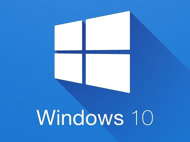 Photo of Windows 10 Creators Update traería una solución para las actualizaciones obligatorias
