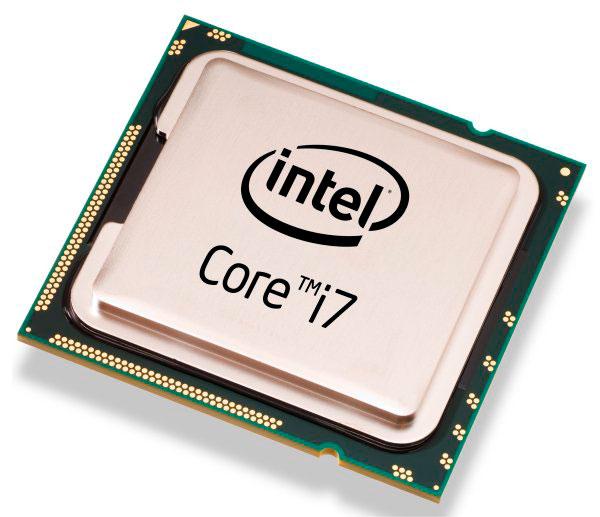 cpu 64 bits
