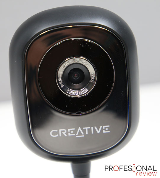 creative live cam ip smarthd review. Black Bedroom Furniture Sets. Home Design Ideas