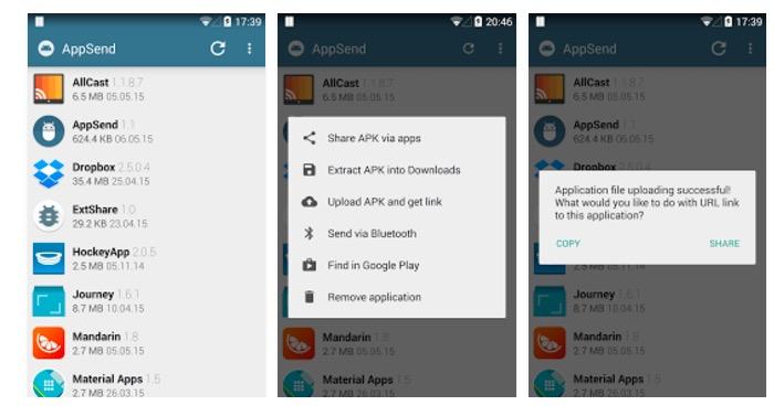 Photo of Cómo extraer APK de Google Play