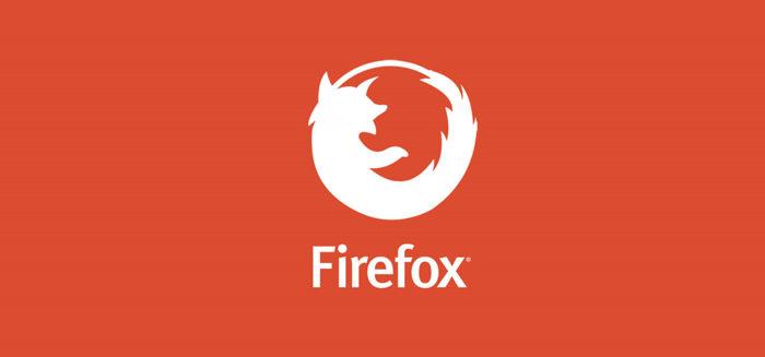 Firefox 50