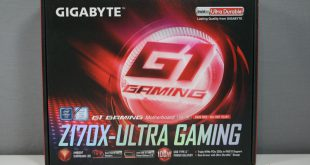 gigabyte-z170x-ultra-gaming-review00
