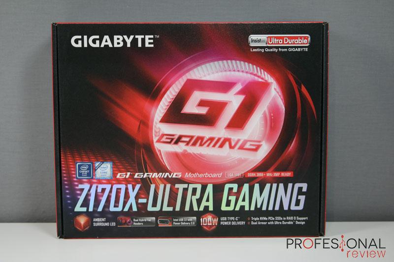 gigabyte-z170x-ultra-gaming-review00