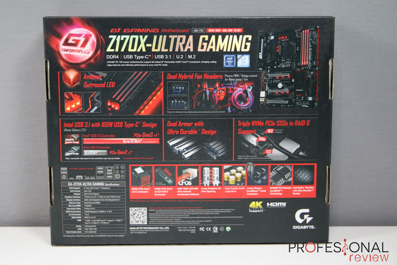 gigabyte-z170x-ultra-gaming-review01