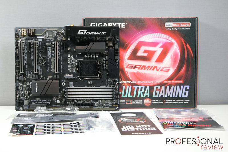 gigabyte-z170x-ultra-gaming-review02