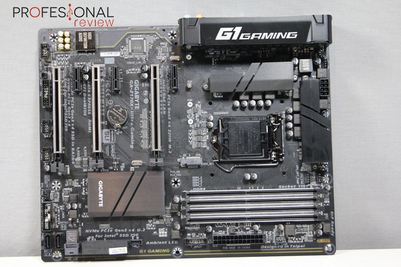 gigabyte-z170x-ultra-gaming-review03