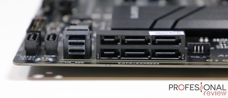 gigabyte-z170x-ultra-gaming-review07