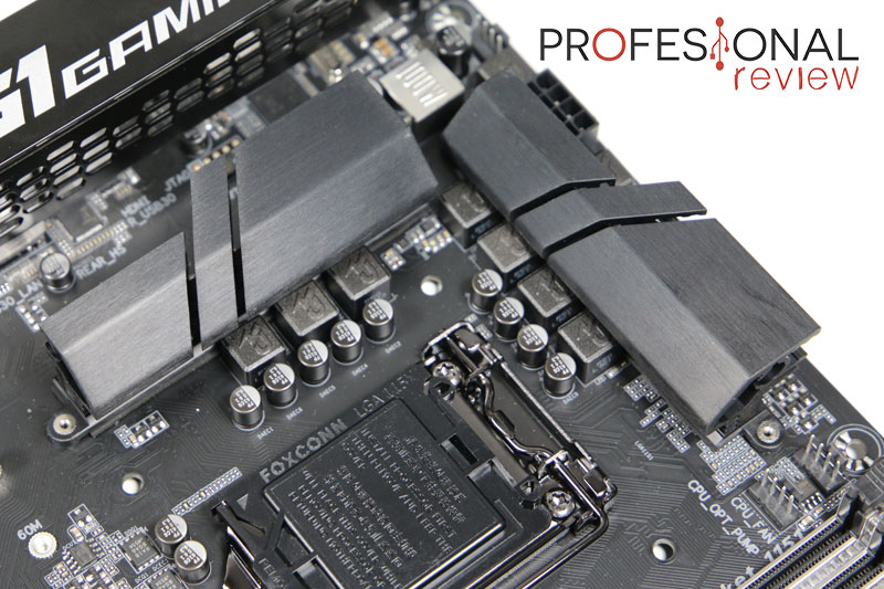 gigabyte-z170x-ultra-gaming-review10