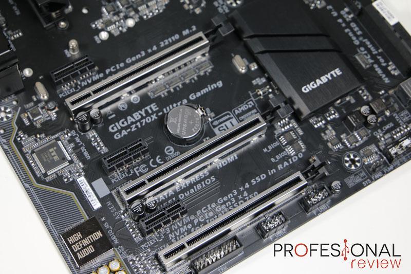 gigabyte-z170x-ultra-gaming-review12