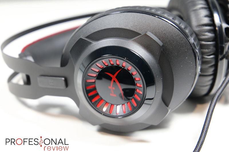 Photo of HyperX Cloud Revolver Review (Análisis completo)