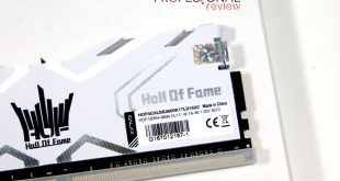kfa2-hof-ddr4-review06