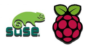 opensuse-leap-42-2-raspberry-pi-3-b