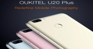 oukitel-u20-plus