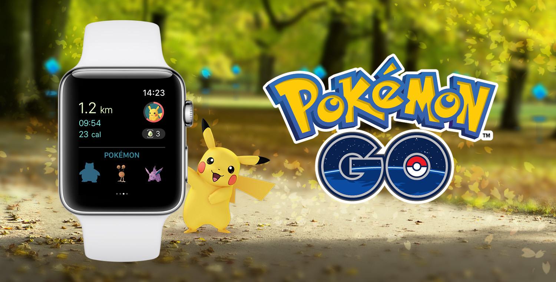 Photo of Pokémon Go te permitirá avanzar mientras duermes