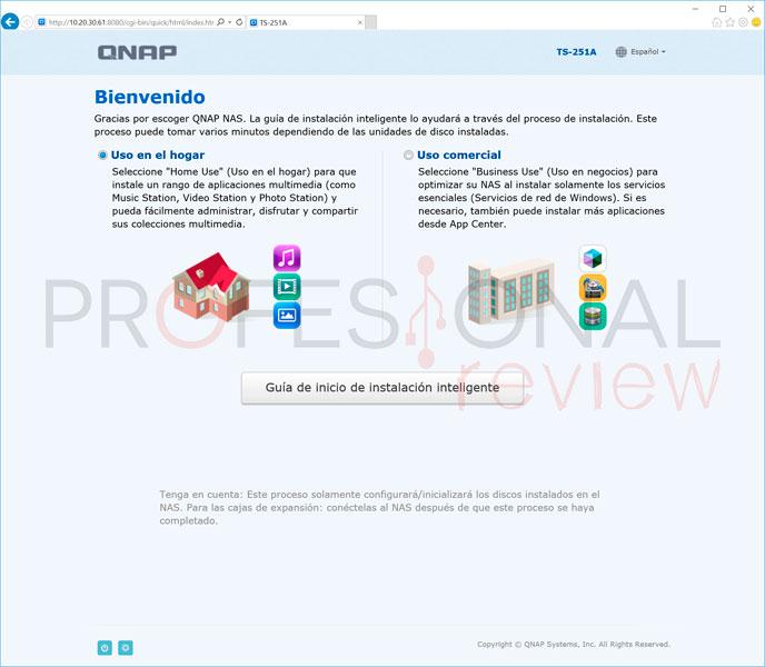 qnap-ts251a-instalacion00
