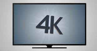 tv 4k consejos