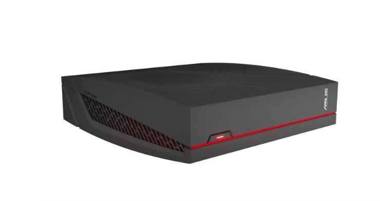 Photo of Asus VivoPC X, un mini-PC gaming para realidad virtual