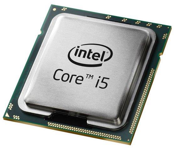 Photo of Comparativa Core i5-7600K vs Core i5-6600K