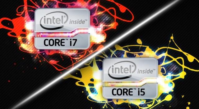Photo of Comparativa: Intel Core i7-7700K vs Core i5-7600K