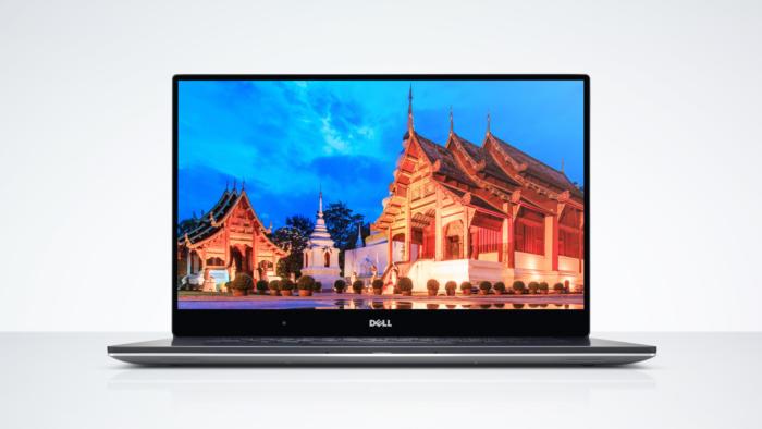 Photo of Dell XPS 15 se renueva para luchar con el MacBook