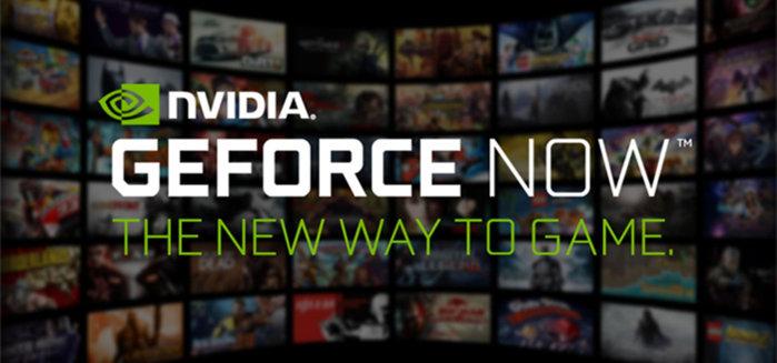 Photo of GeForce Now llega al millón de usuarios después de dos semanas