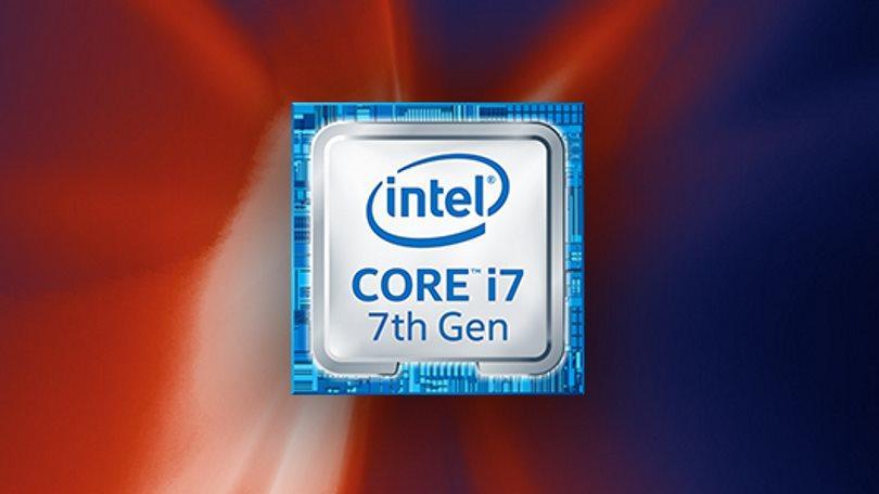 Photo of Intel Skylake X y Kaby Lake X llegarán en Agosto