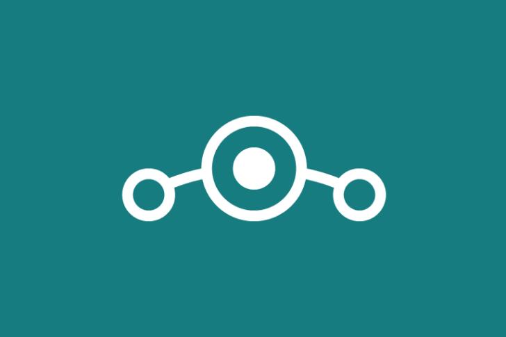 Photo of Se confirma que LineageOS toma el relevo de CyanogenMod