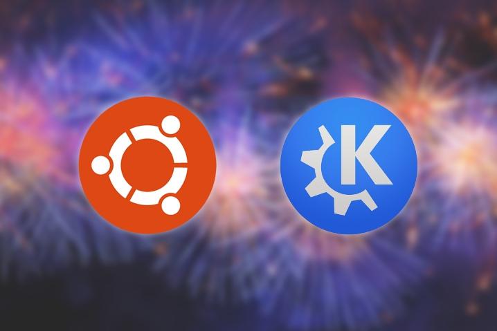 Photo of Ubuntu sigue siendo la distro mas popular de Linux según encuesta