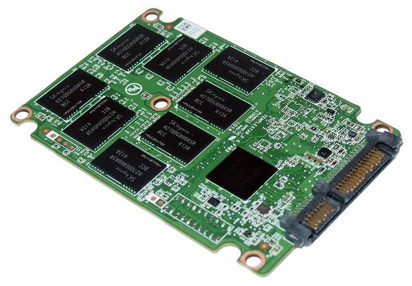 Photo of 5 discos SSD que aún podemos encontrar baratos en el mercado