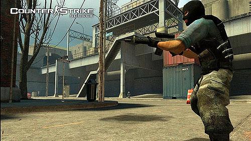 Photo of Mejor tienda de juegos digitales: G2A en cabeza