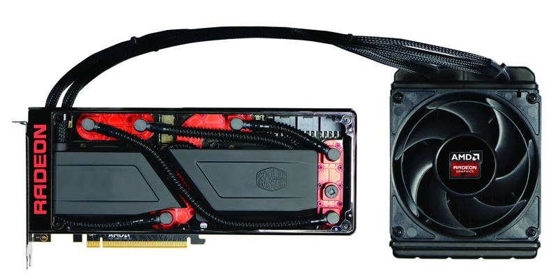 Photo of AMD Radeon Pro Duo rebajada un 53% para limpiar stock