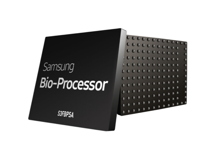 Samsung utilizará nueva tecnología en sus 7 nm en 2018