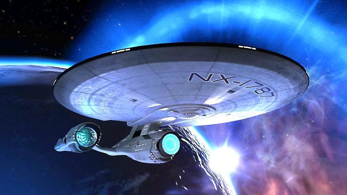 Photo of Star Trek: Bridge Crew Requisitos minimos y recomendados para PC