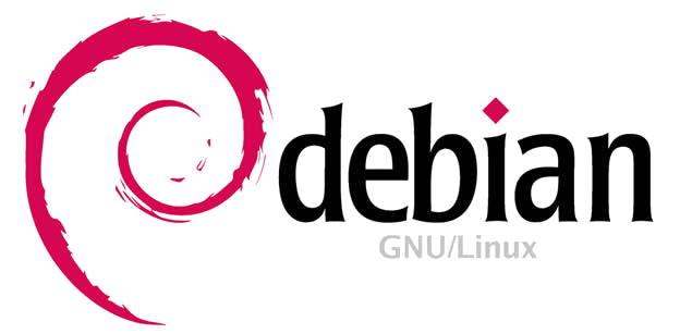 Photo of Ya disponible para descargar Debian 8.7
