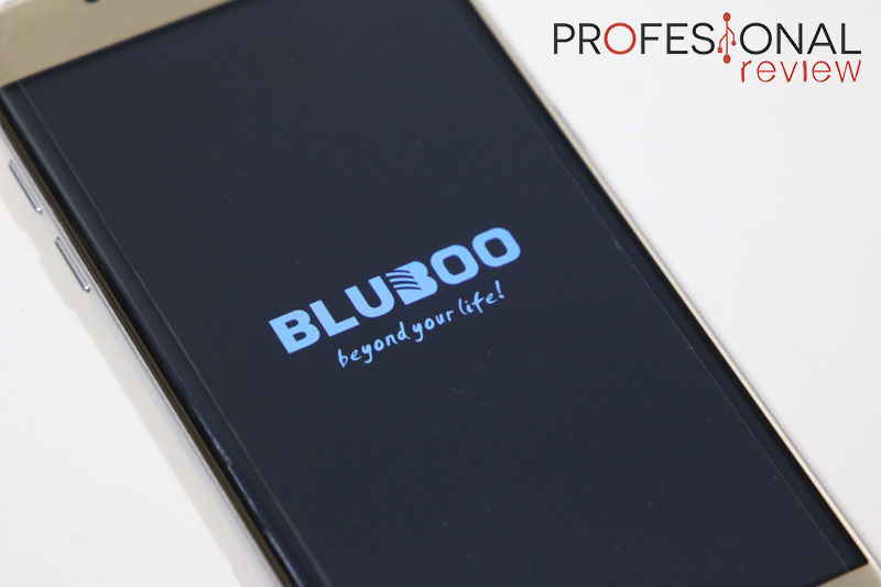 Photo of Bluboo Edge Review en Español (Análisis completo)