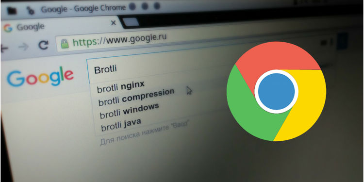 Photo of Brotli: El nuevo formato de compresión de Google que acelera Internet