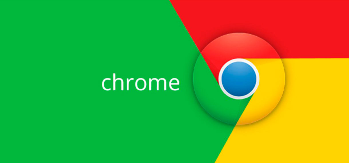 Photo of Google Chrome se está convirtiendo en Internet Explorer 6 ??