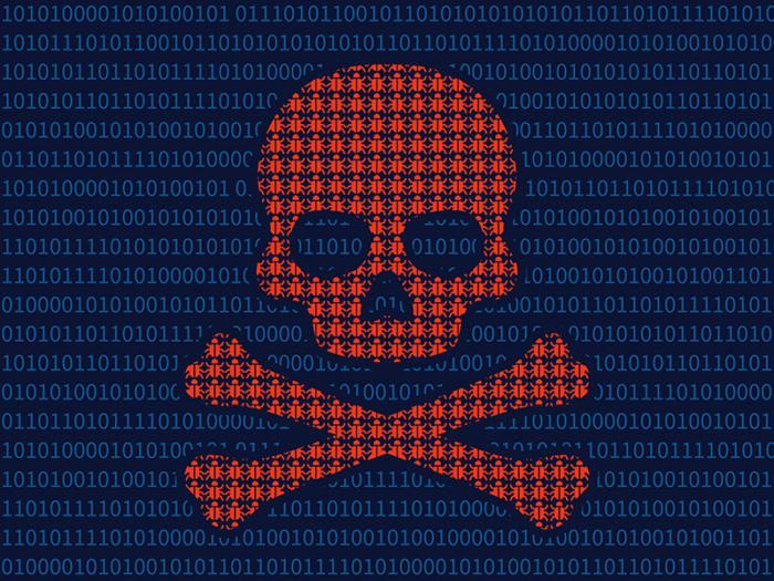 linux malwares