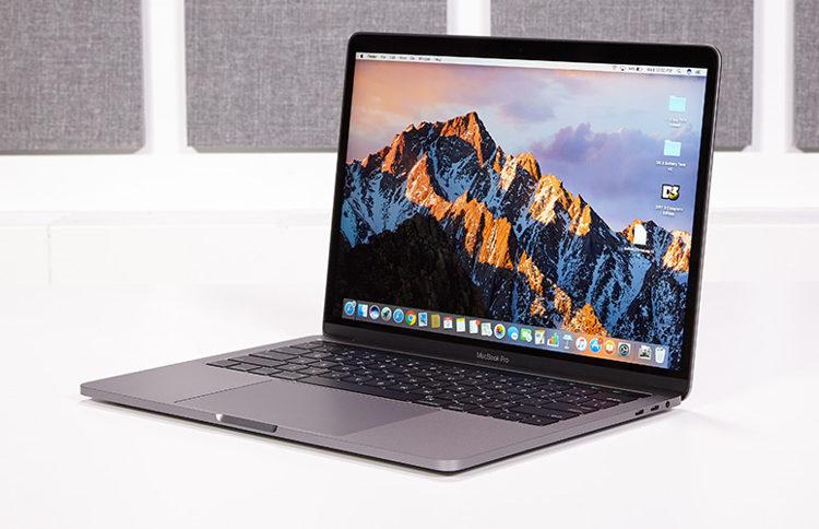Photo of Apple reparará los teclados de los Macbook y Macbook Pro con problemas