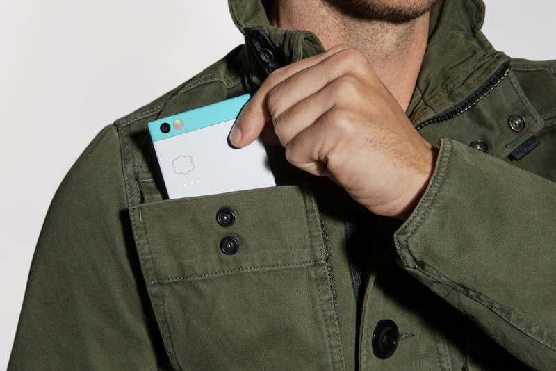 Razer podría sumarse al mercado de los smartphones