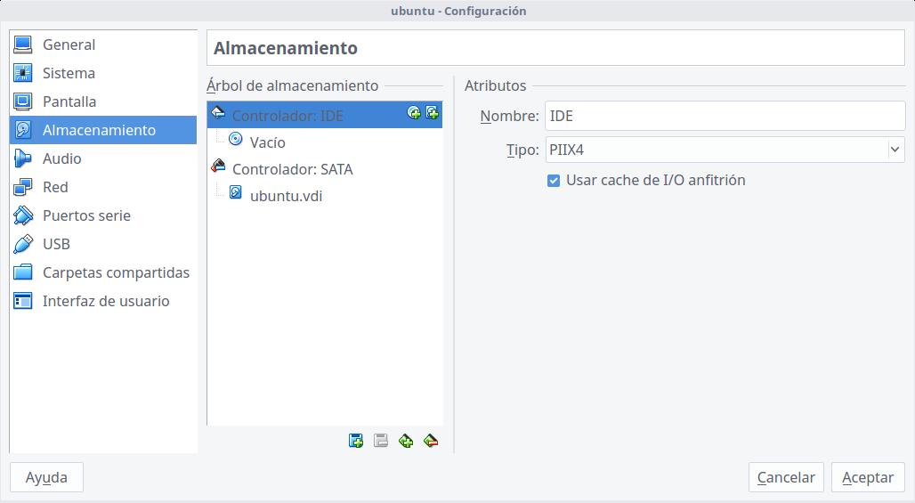 Photo of Como instalar y configurar VirtualBox en Linux: Debian, Ubuntu, Linux Mint…