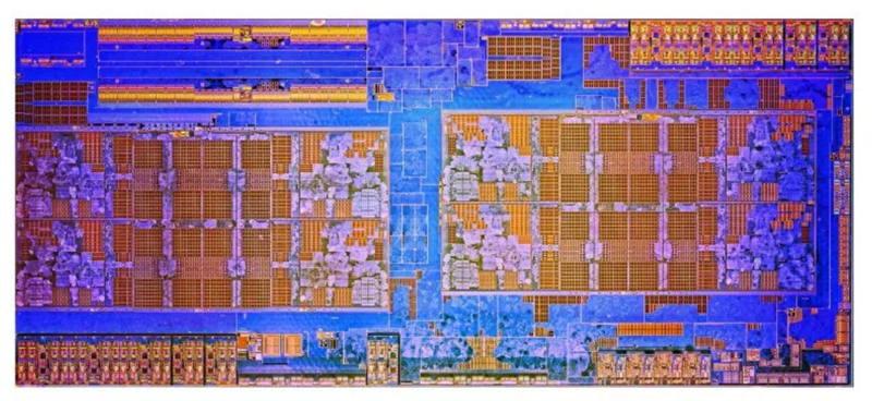 AMD Ryzen: características, rendimiento y precio