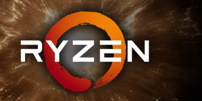 AMD quiere ridiculizar a Intel con Ryzen